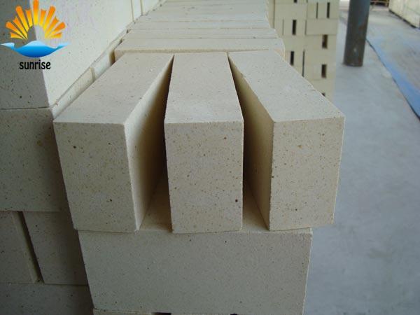 硅质保温砖